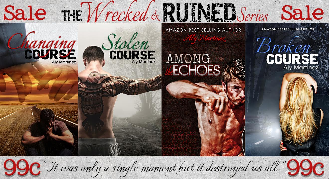 wrecked and ruined sale.jpg