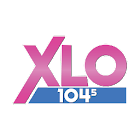 104.5 WXLO icon
