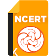 NCERT Books Free Downloads apk