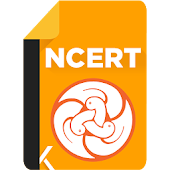 NCERT Books Free Downloads