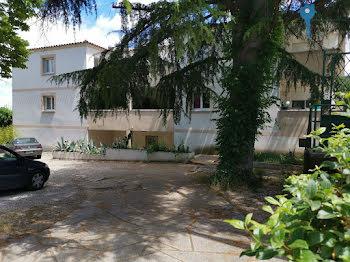 appartement à Saint-Christol (34)
