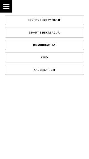 Baza Informacji Bełchatów