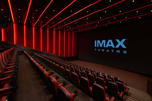 carnival-vista-IMAX.jpg - Take in a movie on an IMAX screen on Carnival Vista.