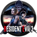 Resident Evil 3 Remake Wallpapers RE3 New Tab