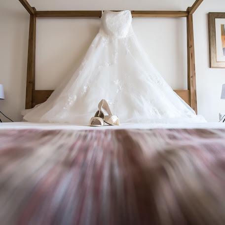 Wedding photographer Natali Filippu (NatalyPhilippou). Photo of 26.05.2018