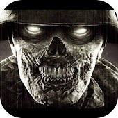 Shooting Heroes- Zombie Frontier Survival