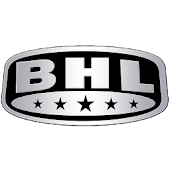 Burke Hockey League - BHL