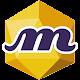 Mathador Classe Chrono - Jeu de calcul mental for PC-Windows 7,8,10 and Mac