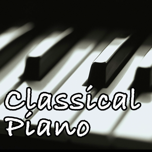 Classical Piano Internet Radio Android APK Download Free By Maxim Kabluka