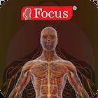 Atlas anatomía icon