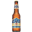 Logo of Coors Original