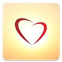Heartlight - Daily Devotionals icon