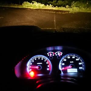 ジムニー JB23W 2012年式 X-Adventureのカスタム事例画像 タリノさんの2020年07月06日20:58の投稿