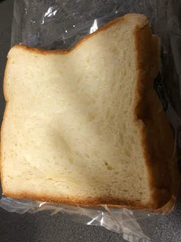 SHIRO食パン
