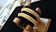 Gitanjali Jewels photo 1