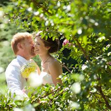 Wedding photographer Mariya Chernysheva (ChernyshevaM). Photo of 07.04.2015