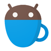 Coffee -Icon Pack