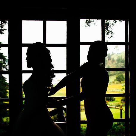 Fotógrafo de bodas Leonel Morales (leonelmorales). Foto del 28.10.2017