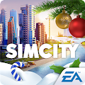 SimCity BuildIt download