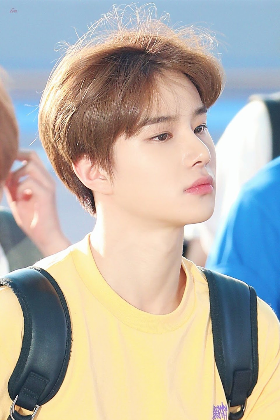 jungwoo profile 12