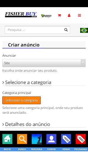 Fisher Buy.beta1 screenshot 6