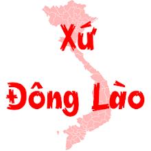 Xứ Đông Lào Download on Windows