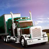Death Truck Racer