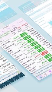 Market+ Mobile 6.39.2 APK Mod Updated 2
