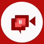 Babble Messenger - First Pakistan's Video Call App icon
