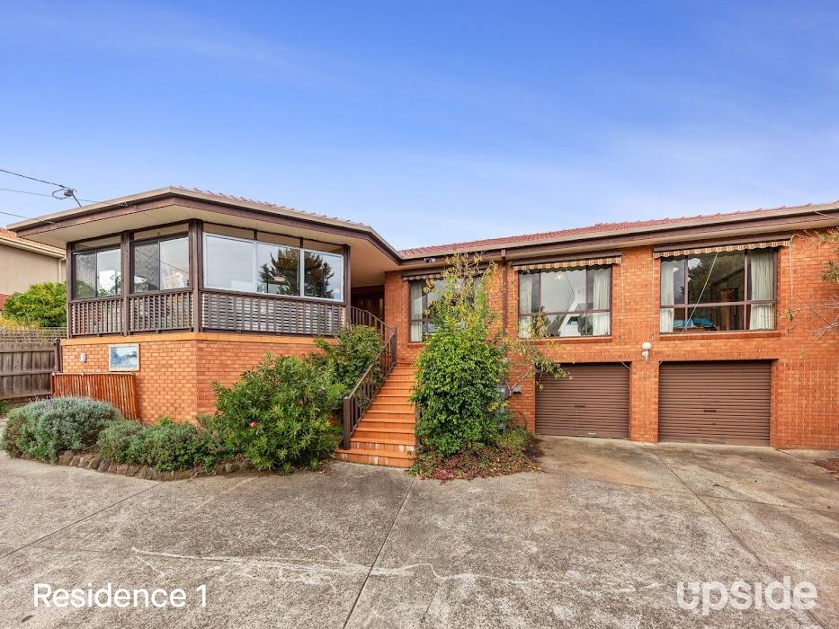 Main photo of property at 98 Diamond Creek Road, Greensborough 3088
