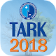 Download TARK 2018 For PC Windows and Mac