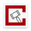 Spazioaste Pro icon