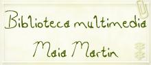 http://martinmaia.blogspot.com/