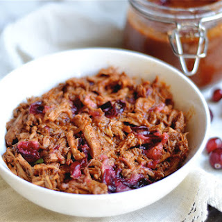Crock Pot Pulled Pork Molasses Recipes