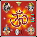 Aarti Sangrah Audio icon