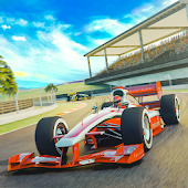 Formula Race Car Drift Chase Android APK Download Free By 5 Years Ago