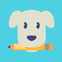 ruff: writing app for ⚡ notes, lists & drafts icon