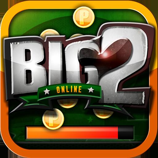 winning slotstm - free vegas casino slots games