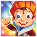 Chhota Bheem Himalayan Game icon