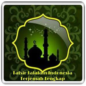 gefeliciteerd vertalen indonesisch