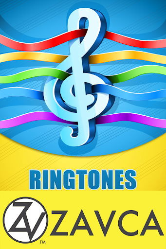 Ringtone by ZAVCA