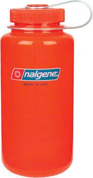 Nalgene Tritan Wide Mouth Bottle: 32oz alternate image 6