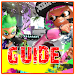 Guide Splatoon 2 APK
