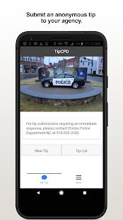 App TipCPD APK for Windows Phone
