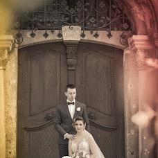 Wedding photographer Dani Farcasiu (dani_farcasiu). Photo of 15.06.2016