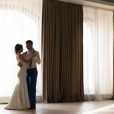 Wedding photographer Dmitriy Tkachik (tkachikdm). Photo of 11.03.2015