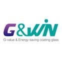GNWIN BLIND icon