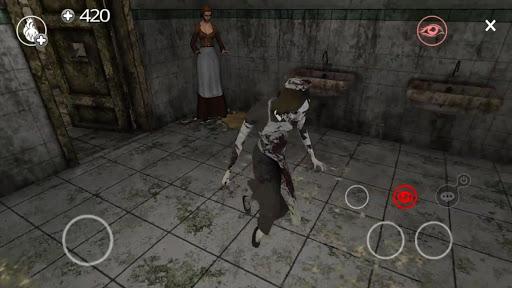 Murderer Online Apk 1