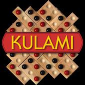 Kulami