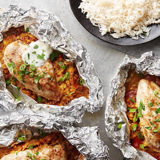 Boneless Chicken Indian Breast Recipes.